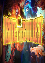 忍辱负重(Bite the Bullet)PC中文版