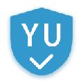 YUYU助手 免费版v1.6N