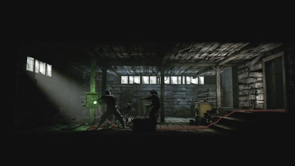 死光�а菁糨�版游��D片4