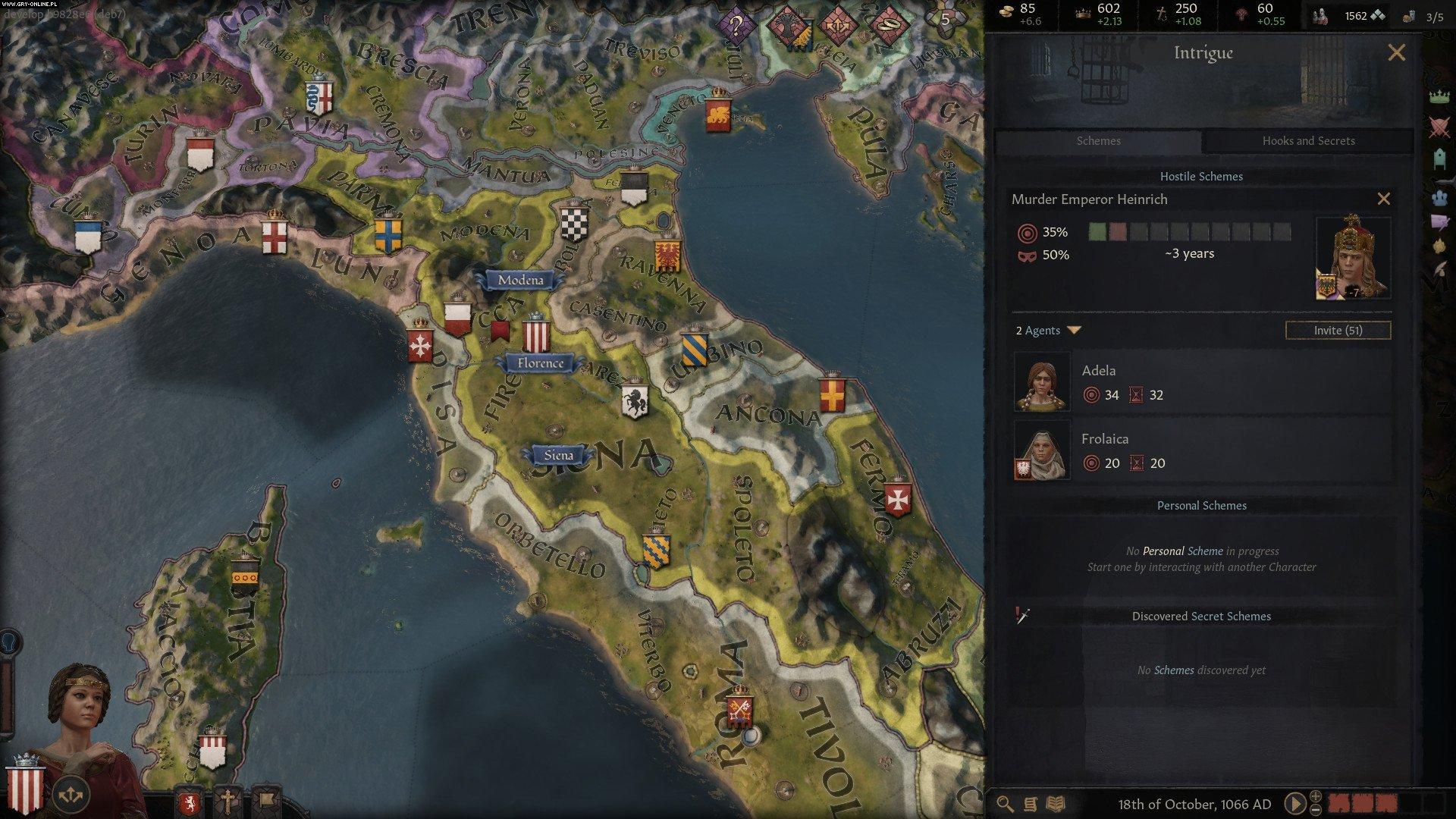 王国风云游戏截图2