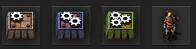 异星工厂游戏截图4