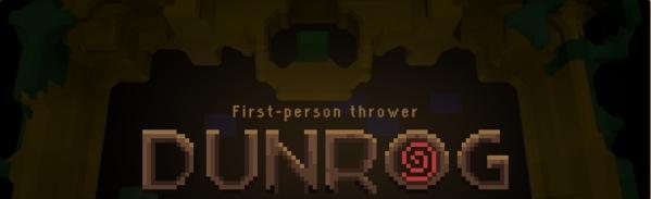 Dunrog游戏图片