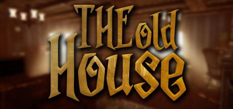 老房子游戏图片