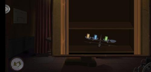 密室逃脱绝境系列10