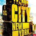 城市梦想家纽约