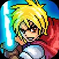 水晶战争游戏 安卓版3.15
