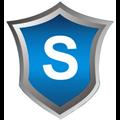 安秉网盾内网管理软件