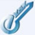隐身侠硬件版 官方电脑版v5.0.2.4