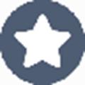 Easy Battery Manager(三星笔记本电池优化软件) 最新版v4.0.0.4