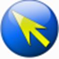 Mouse Recorder Pro (键盘鼠标录制)官方版v2.0.7.6
