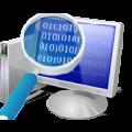 M3 Data Recovery免费版 含crack补丁文件v5.6