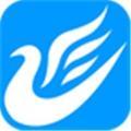 飞扬小说app