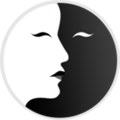 AI脸型分析