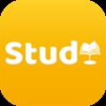 AllStudy线上自习室