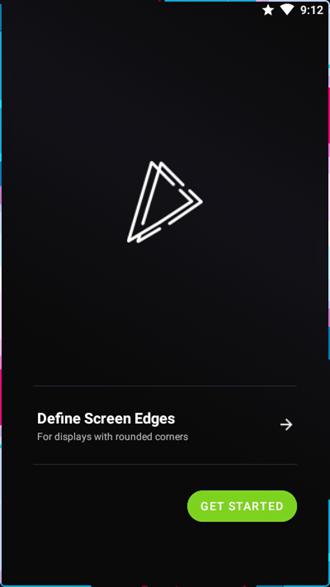 Muviz Edge专业付费版截图0