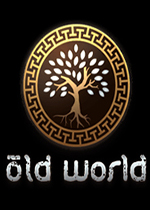 旧世界(Old World)v0.1.42335PC版