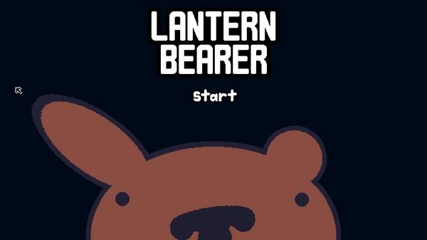 灯笼熊截图4