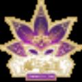 魔法桌面美化王 最新版v5.18.24