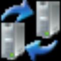 NetworkLatencyView 最新版1.6.2.0