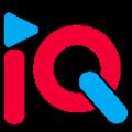 IQ百度普通收录全站推送精灵 2020版