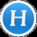 豪迪群发器2020注册码版