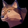 My Wolf-3D动态桌面野生宠物壁纸 中文破解版
