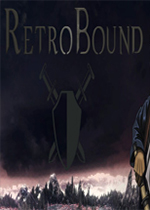 RetroBoundPC版