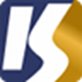 KeyScrambler Personal 官方版v3.11.0.0