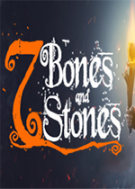 7骨�c7石�x式(7 Bones and 7 Stones - The Ritual)PC版