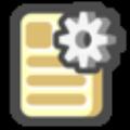 RAAdmin(管理员指定运行程序) 免费版v1.0