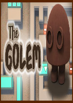 泥人(The Golem)PC破解版