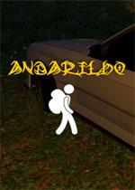 失业猎车手(Andarilho)PC破解版 Build 4698310