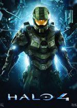 光环4(Halo 4)破解版