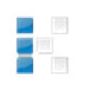 KindEditor富文本编辑器 中文版v4.1.11