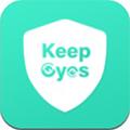 KeepEyes