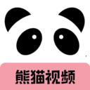 熊���l助手 安卓版1.0.5