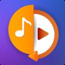 音�l提取格式�D�Q 安卓版2.9