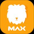 max户外商城平台
