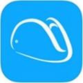 游鲸课堂app