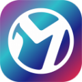 铭�u显卡灯控软件 最新版v1.0.0.1
