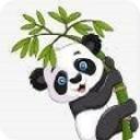 熊�漫�� 安卓版v5.0.0