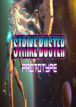 强袭人形:原体(Strike Buster Prototype)PC中文版