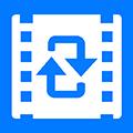 格式�D�Q大�� 安卓版v1.0.0