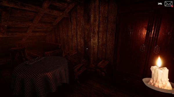 老房子截图5