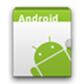 GCC for C4droid完整版 最新版v6.1.0