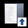 StartIsBack免费WIN10版 V2.9.5