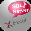 MsSqlToExcel(�����С�excel工具)