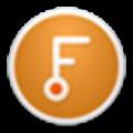 Electron Fiddle(electron开发编辑器)