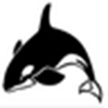 Apache HBase(分布式数据库)