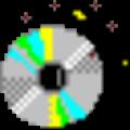 Visual CD Ripper